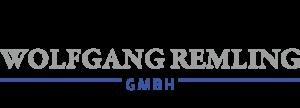 Wolfgang Remling GmbH
