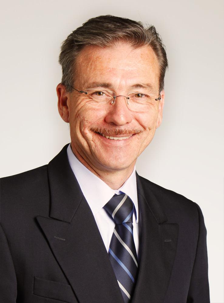 Wolfgang Remling
