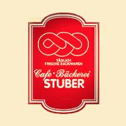Ursula Stuber