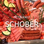 Susi Schober
