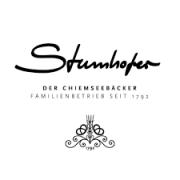 Helmut K. Stumhofer